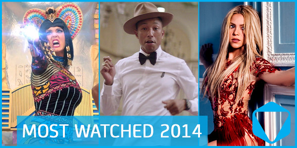 MOST-WATCHED-2014