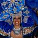 Sitges carnaval '15