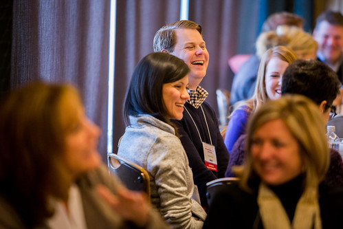 EVENTS-executive-summit-rockies-03042015-AKPHOTO-50