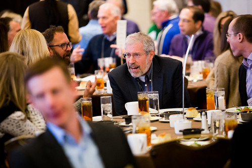 EVENTS-executive-summit-rockies-03042015-AKPHOTO-29
