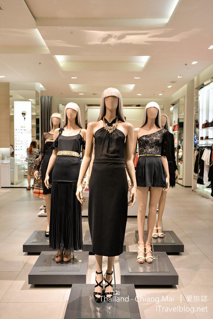 MAYA Lifestyle Shopping Center 03_mini