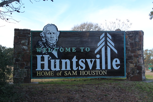 Huntsville-14