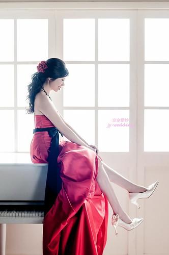 高雄婚紗推薦_高雄京宴婚紗_韓式婚紗造型_新娘秘書推薦_韓式婚紗造型_韓式婚紗照_ (14)