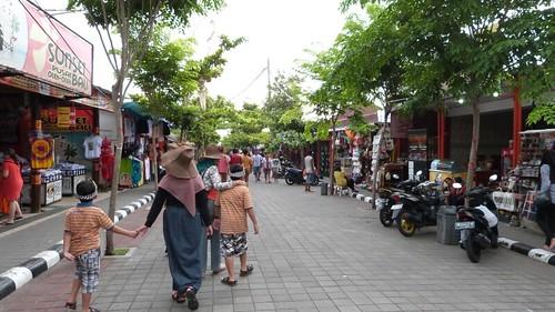 Bali-3-012