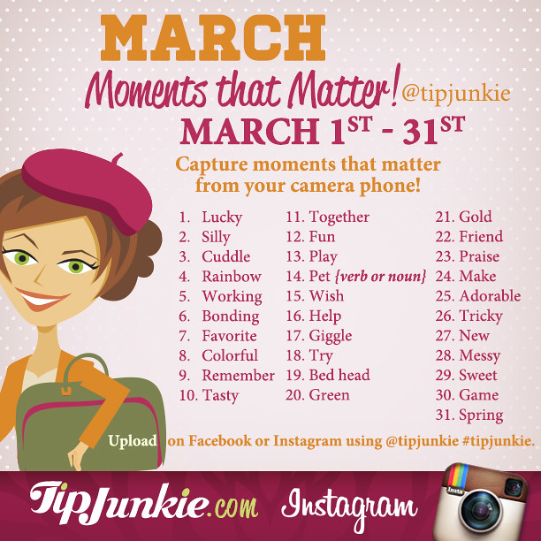 instagram_march_photo_challenge-2 copy