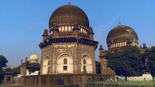 india flickr palace ka adilshah artarchitecture bijapur facebookpage jodgumbaz