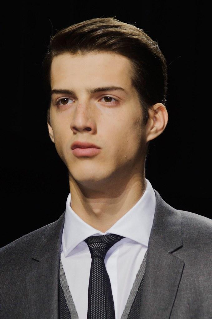 FW15 Paris Dior Homme129_Albert Razumov(fashionising.com)