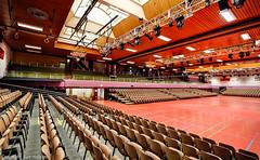 Sport & Show Bad Hersfeld 1/2015