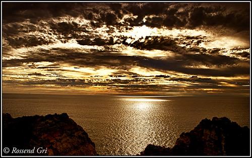 portugal clouds europa catalonia hdr núvols cabodesãovicente rossendgricasas