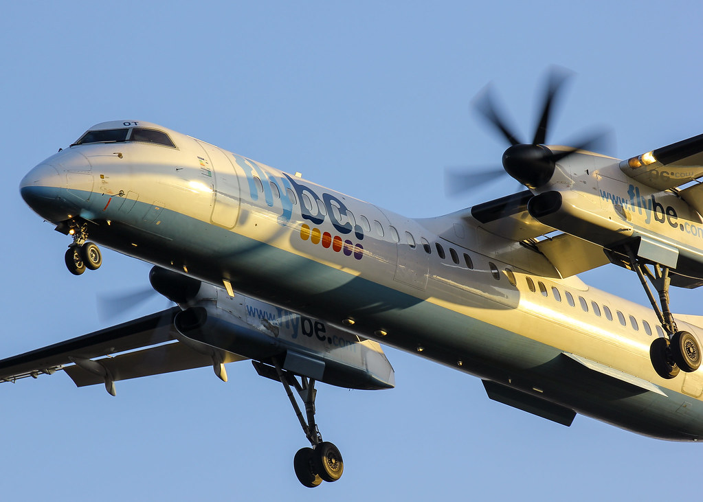how to get to southampton airport
