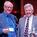 Ontario Bar Association's INSTITUTE 2015