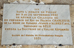 Photo of Marble plaque № 39121