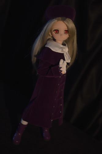 illya021