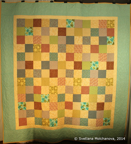 finished_quilt