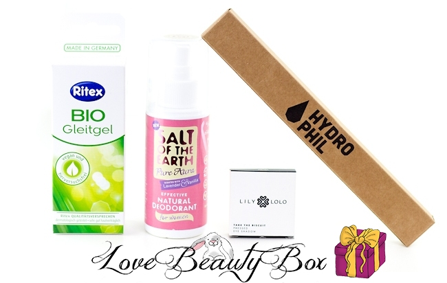 Love Beauty Box, Vegane Beautybox, tierversuchsfreie Beautybox, vegane und tierversuchsfreie Kosmetikbox, Wahre Schönheit verursacht kein Tierleid