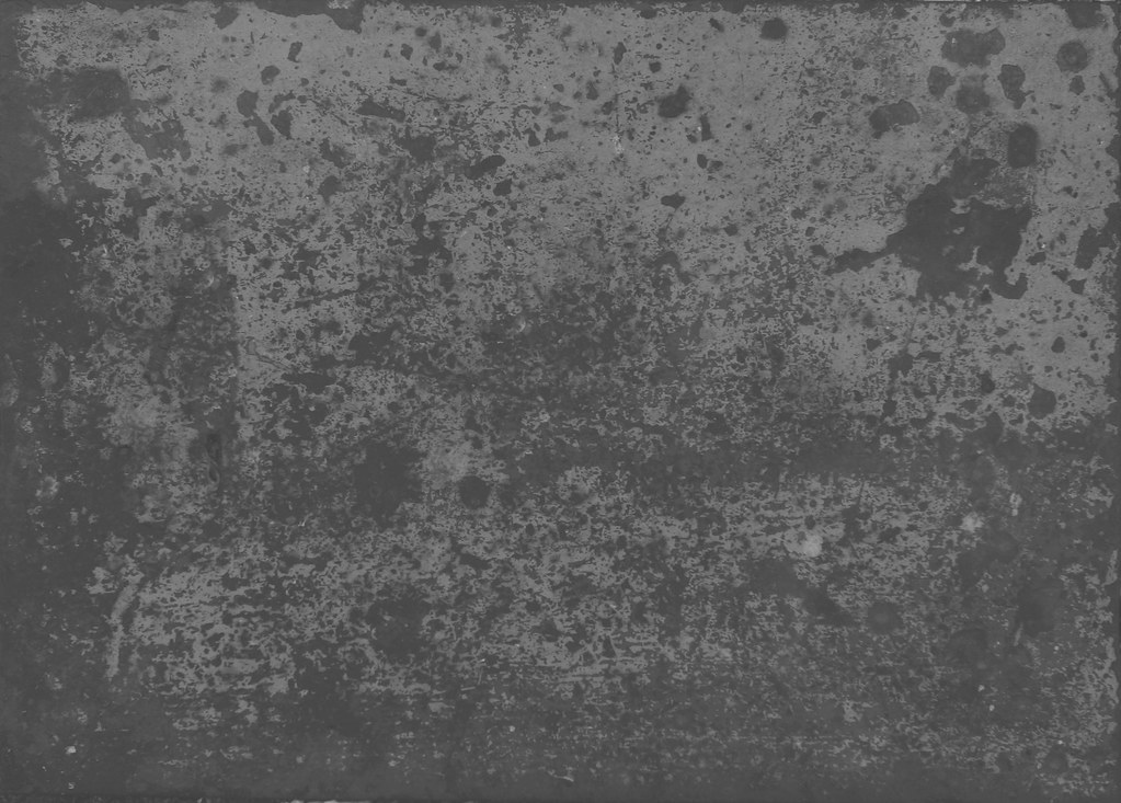 RPG Rocket Material/Texture