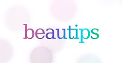 Beautips.com el portal de belleza de Perfumerías If