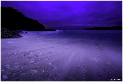 sunset sea sky mer seascape nature canon brittany sigma bretagne ciel nuages paysage jmfaure crozgat29
