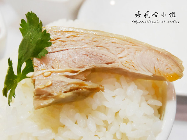 三重美食奇家小館川菜餐廳 (19)