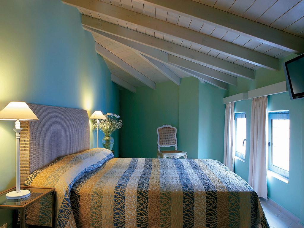 18-one-bedroom-maisonette-rethymnon-crete-5805