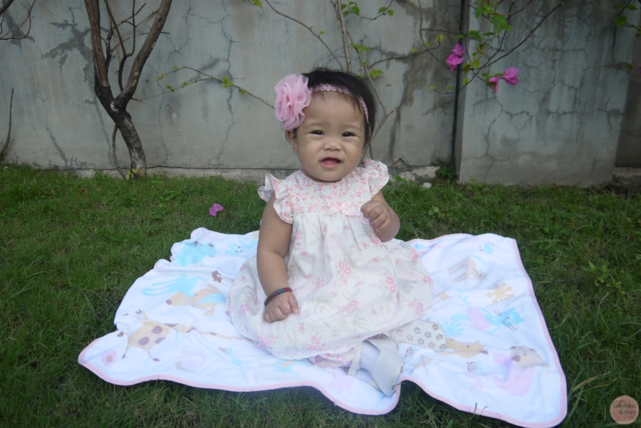 Baby-Fashion (7)