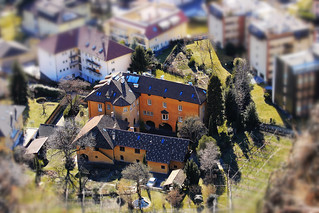 Bolzano Mini