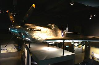Australia War Museum