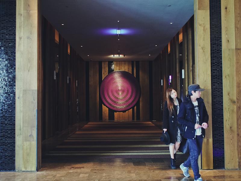 W-Hotel-Taipei-6