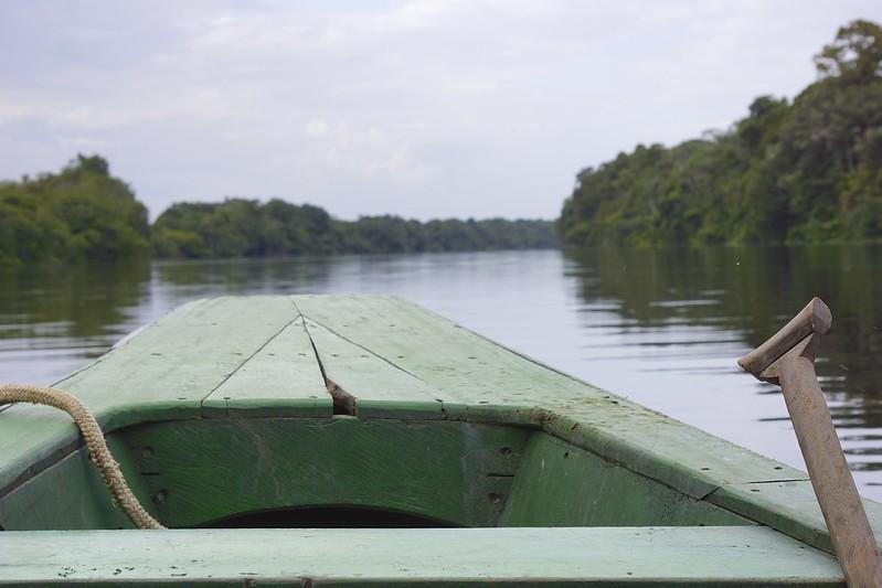 manaus-rio negro-amazon 82