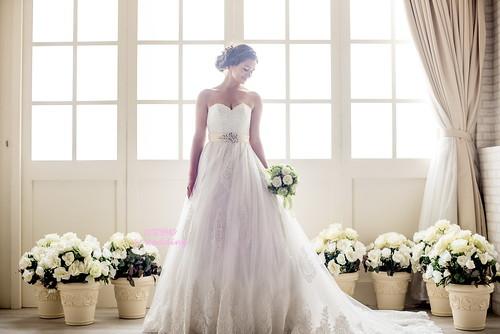 高雄婚紗推薦_高雄京宴婚紗_年度婚紗禮服款式排行榜