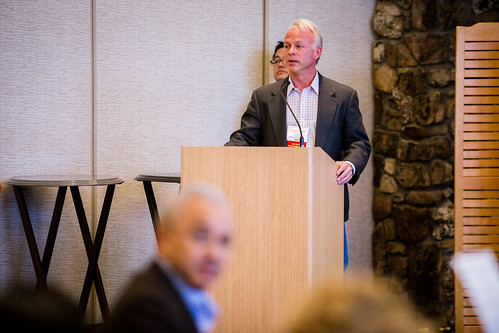 EVENTS-executive-summit-rockies-03042015-AKPHOTO-61