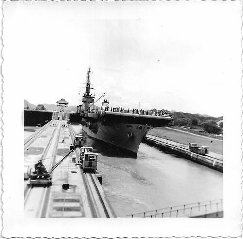 USS Tripoli (2)