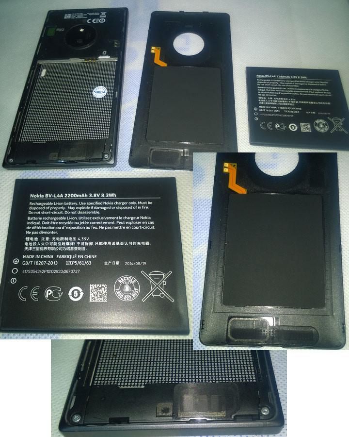 Nokia-Lumia-830-battery
