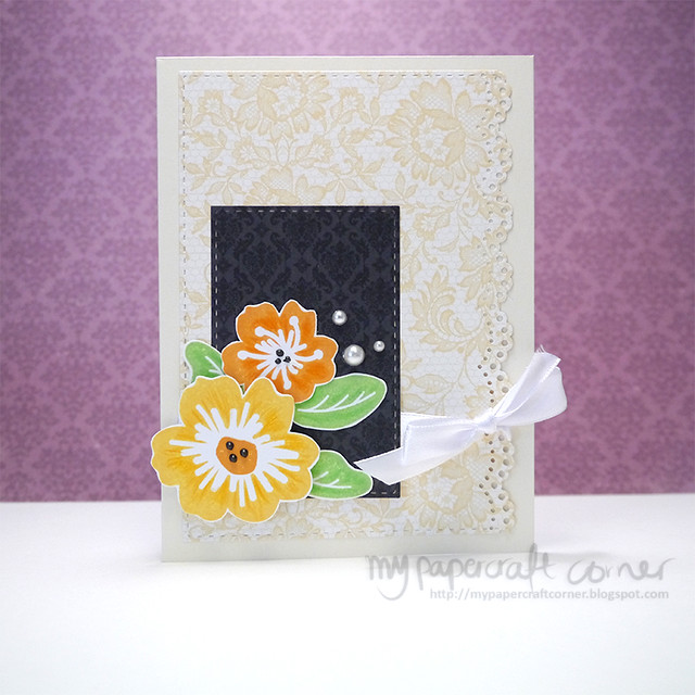 Card #311