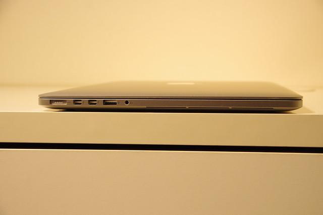 MacBookPro_22