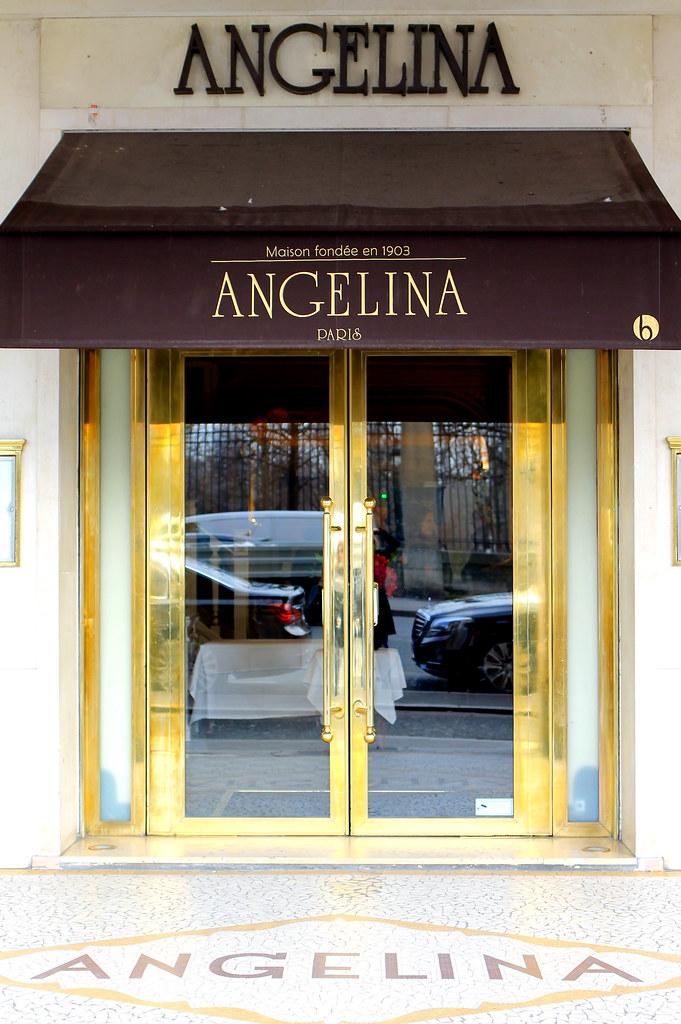Angelina Paris (1)