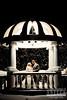 Beata & Stanley - NJ Wedding Photos by www.abellastudios.com