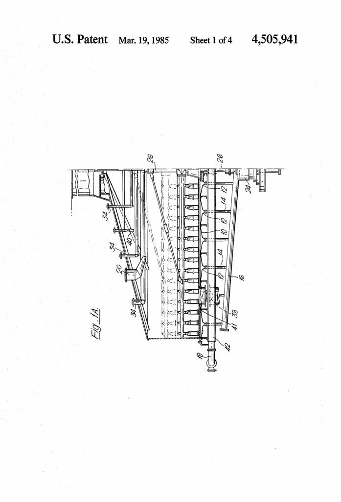 US4505941-1