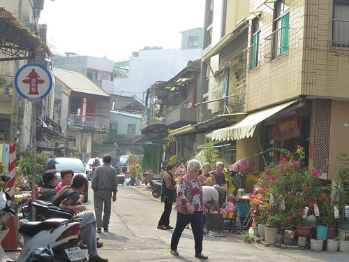 Ta-Kaohsiung-Nouvel An-Port-Est (2)