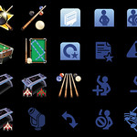 Icons_Sims3_Ep6_04