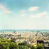Barcelona (Spain) !