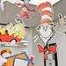 030215_Dr Seuss-0722