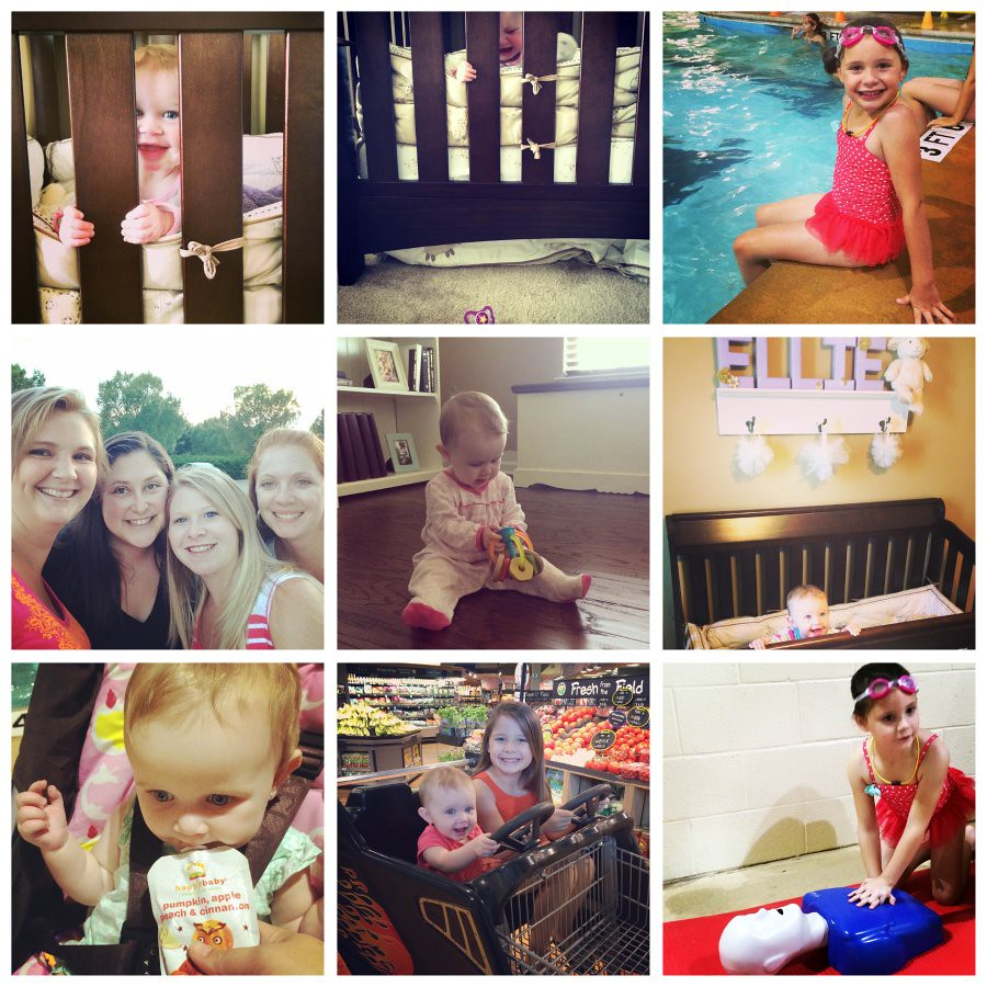 july insta love six
