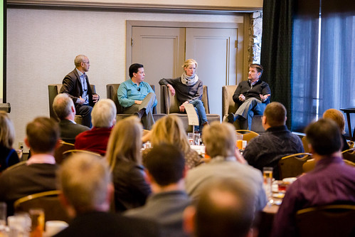 EVENTS-executive-summit-rockies-03042015-AKPHOTO-183