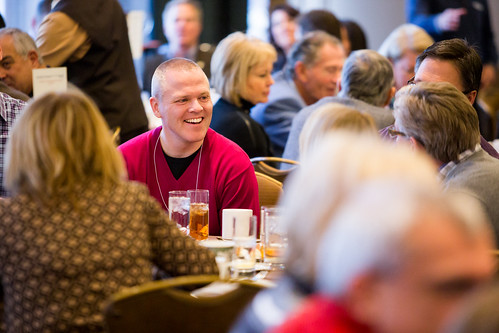 EVENTS-executive-summit-rockies-03042015-AKPHOTO-40