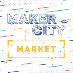 makermarket_facebookavatar_v3