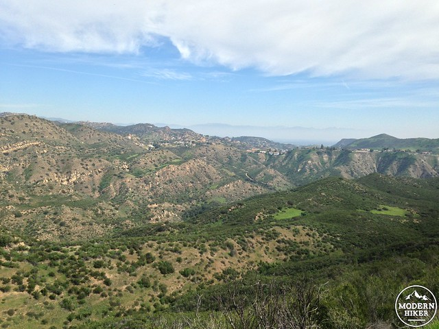 las virgenes canyon 48