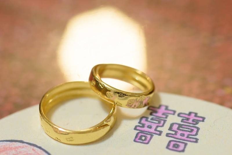 wedding0228-3