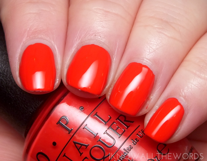 opi hawaii collection- aloha from opi (4)