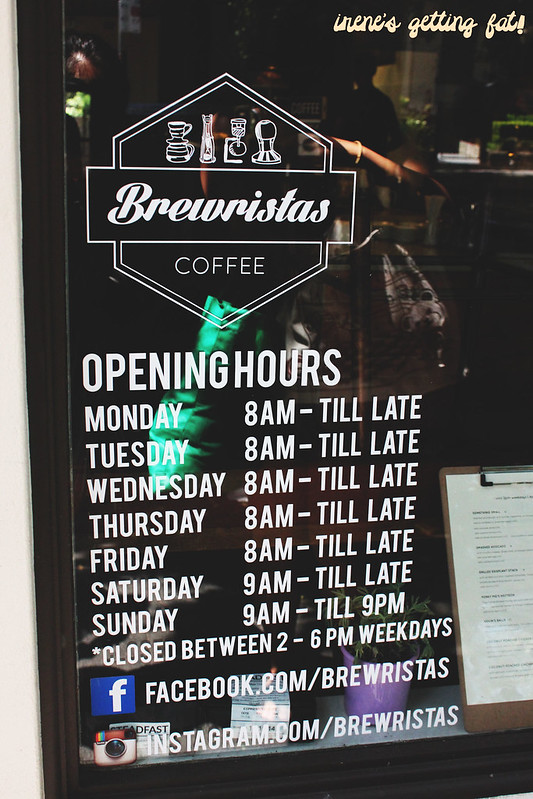 brewristas-trading-hours